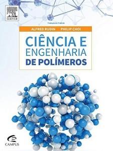 Baixar Ciência e Engenharia de Polímeros pdf, epub, eBook