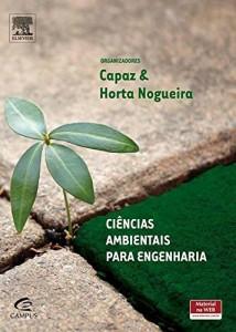 Baixar Ciências Ambientais para Engenharia pdf, epub, eBook