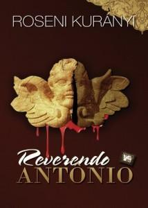 Baixar Reverendo Antônio pdf, epub, ebook