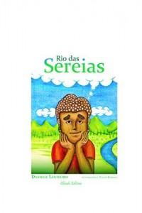 Baixar Rio das Sereias pdf, epub, eBook
