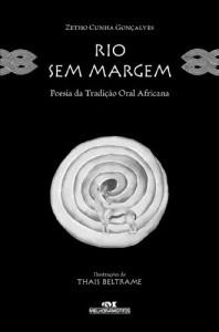 Baixar Rio Sem Margem pdf, epub, eBook
