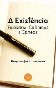 Baixar A ExistênciA pdf, epub, eBook