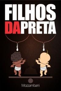 Baixar Filhos da Preta pdf, epub, ebook