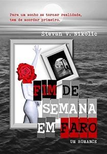 Baixar Fim De Semana Em Faro pdf, epub, eBook