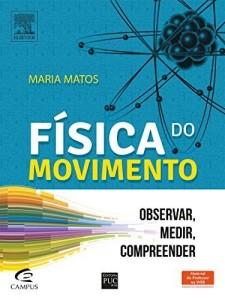 Baixar Física do Movimento pdf, epub, eBook