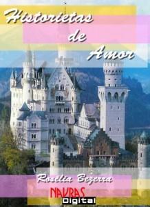 Baixar Historietas de amor pdf, epub, ebook