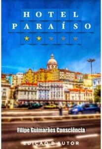 Baixar Hotel Paraíso pdf, epub, eBook