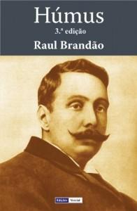 Baixar Húmus [3.ª edição] pdf, epub, eBook
