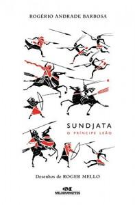 Baixar Sundjata, o Príncipe Leão pdf, epub, eBook