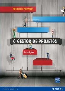 Baixar O gestor de projetos pdf, epub, eBook