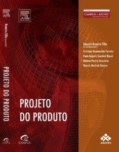 Baixar Projeto do Produto pdf, epub, eBook