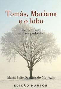 Baixar Tomás, Mariana e o lobo pdf, epub, eBook