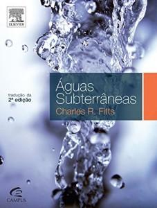 Baixar Águas Subterrâneas pdf, epub, eBook