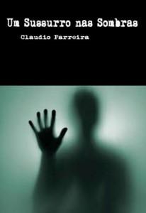 Baixar Um Sussurro Nas Sombras pdf, epub, eBook