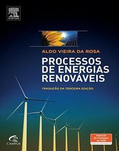 Baixar Processos de Energias Renováveis, Tradução da 3ª Edição pdf, epub, eBook