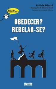 Baixar Obedecer? Rebelar-se? pdf, epub, ebook