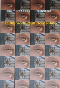 Baixar O último truque do destino pdf, epub, eBook