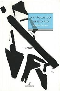 Baixar NAS ÁGUAS DO MESMO RIO pdf, epub, eBook