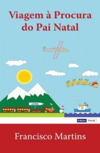 Baixar Viagem à Procura do Pai Natal pdf, epub, eBook