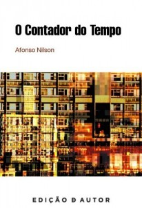 Baixar O Contador do Tempo pdf, epub, ebook