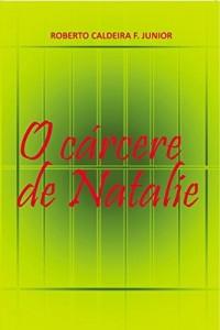 Baixar O cárcere de Natalie pdf, epub, ebook