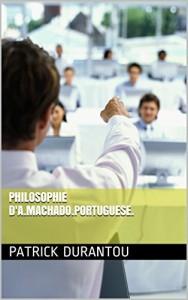 Baixar Philosophie d'A.Machado.Portuguese. pdf, epub, ebook