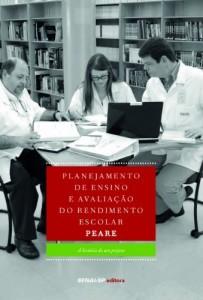 Baixar Planejamento de ensino e avaliação do rendimento escolar – Peare pdf, epub, ebook