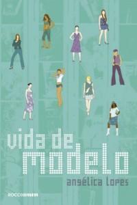 Baixar Vida de Modelo pdf, epub, eBook