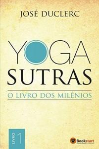 Baixar Yoga Sutras – Livro 1 pdf, epub, eBook