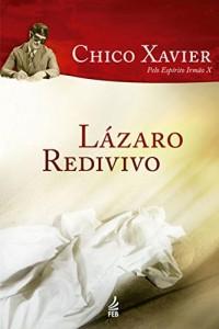 Baixar Lázaro redivivo pdf, epub, ebook