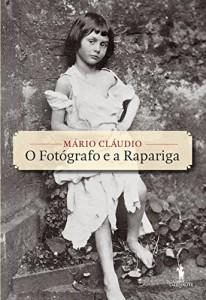 Baixar O Fotógrafo e a Rapariga pdf, epub, eBook