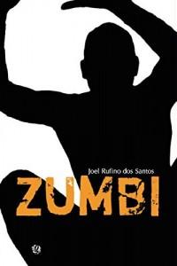 Baixar Zumbi pdf, epub, eBook