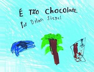 Baixar É Tão Chocolate: 1 pdf, epub, ebook