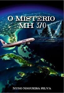 Baixar O Mistério MH 370 pdf, epub, eBook