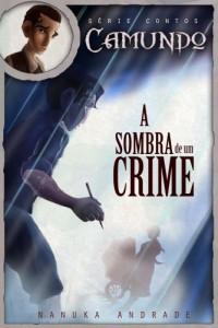 Baixar Camundo – A sombra de um crime pdf, epub, ebook