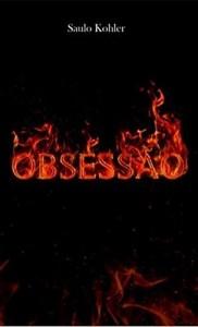 Baixar Obsessão pdf, epub, ebook