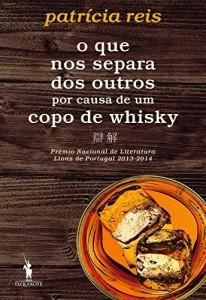 Baixar O que nos separa dos outros por causa de um copo de whisky pdf, epub, eBook