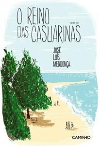 Baixar O Reino das Casuarinas pdf, epub, eBook