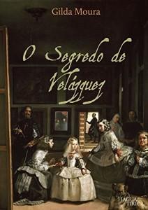 Baixar O Segredo de Velázquez pdf, epub, ebook