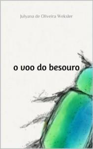 Baixar O Voo do Besouro pdf, epub, eBook