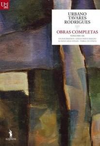 Baixar Obras Completas ? Volume III pdf, epub, eBook