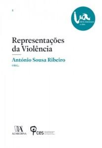 Baixar Representações da Violência pdf, epub, eBook