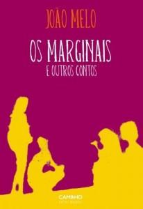 Baixar Os Marginais e Outros Contos pdf, epub, eBook