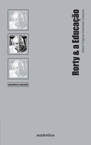 Baixar Rorty & a Educação pdf, epub, ebook