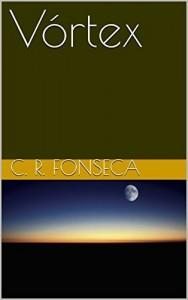 Baixar Vórtex (Os Quatro Planetas dos Elementos Livro 3) pdf, epub, eBook