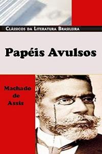 Baixar Papéis Avulsos [Índice Ativo] pdf, epub, eBook