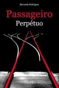 Baixar Passageiro Perpétuo pdf, epub, ebook