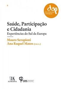Baixar Saúde, Participação e Cidadania pdf, epub, eBook