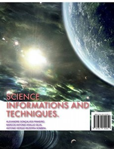 Baixar Science Informations and Techniques pdf, epub, eBook