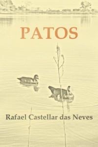 Baixar Patos pdf, epub, eBook